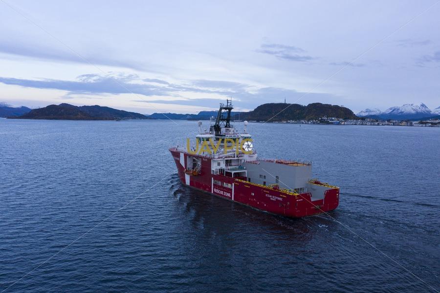 Ocean Response 293.jpg - Uavpic