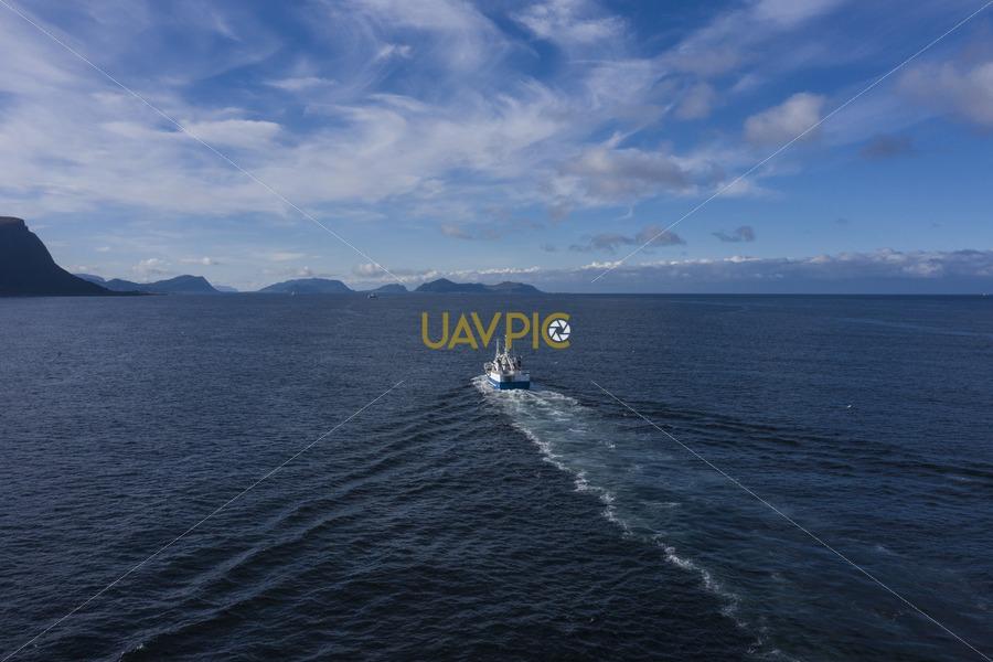 Sjøglans 755.jpg - Uavpic