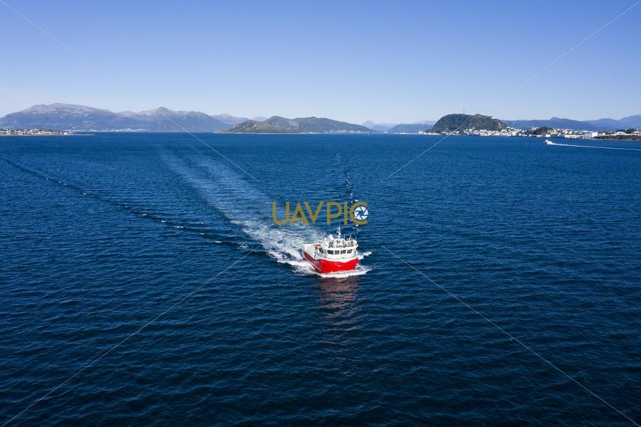 Taresund 856.jpg - Uavpic