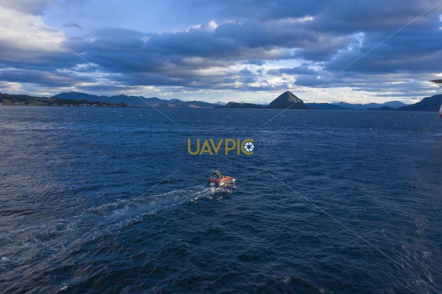 Mariner USV 760.jpg - Uavpic