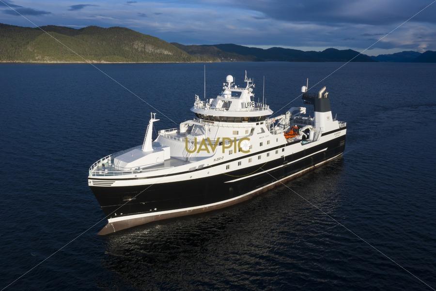 Sunderøy 852.jpg - Uavpic