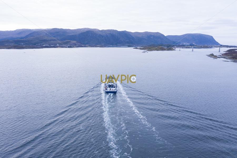Bona Sea 363.jpg - Uavpic