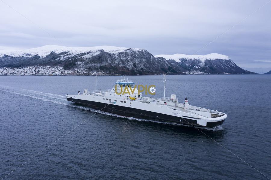 Hadarøy 03.jpg - Uavpic
