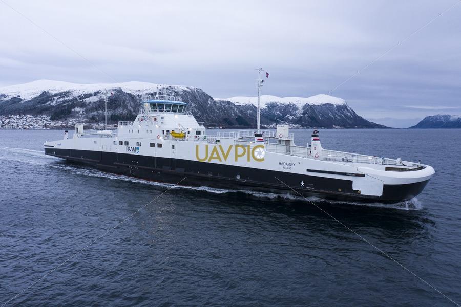Hadarøy 06.jpg - Uavpic