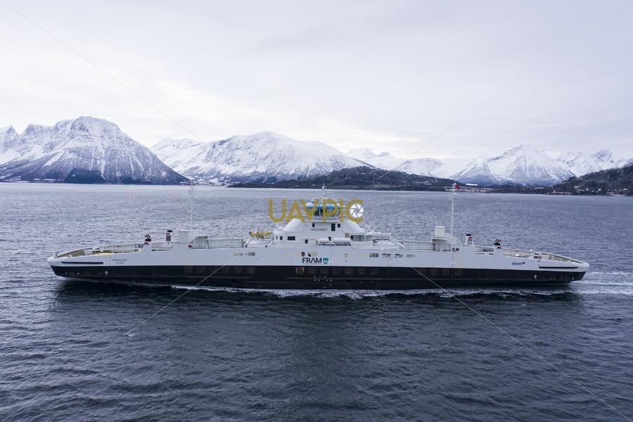 Hadarøy 12.jpg - Uavpic