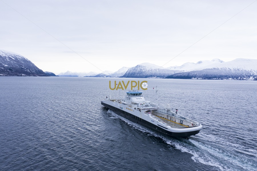 Hadarøy 14.jpg - Uavpic