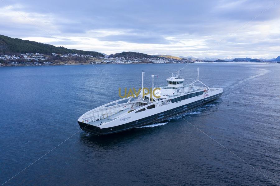 Karlsøyfjord 738.jpg - Uavpic