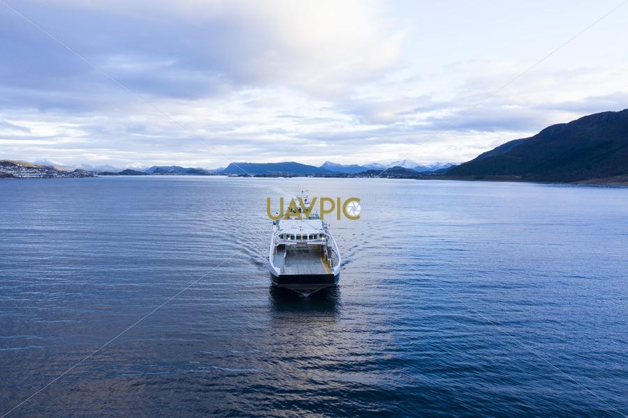 Karlsøyfjord 741.jpg - Uavpic