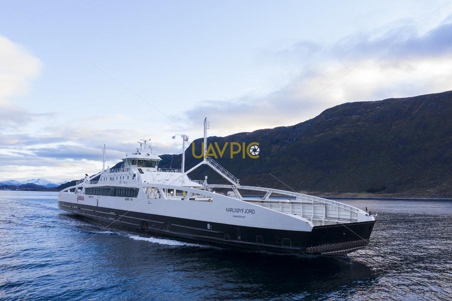 Karlsøyfjord 750.jpg - Uavpic