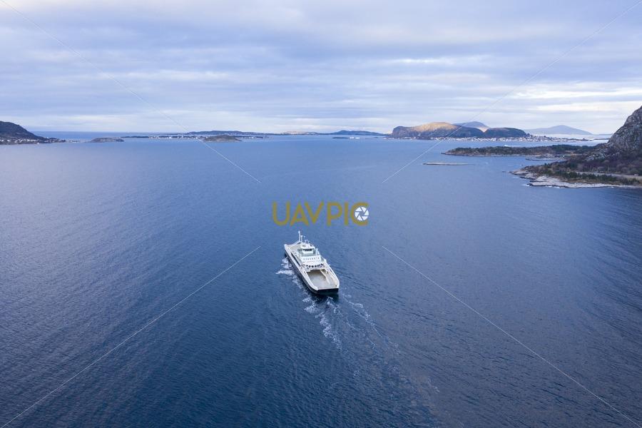 Karlsøyfjord 757.jpg - Uavpic