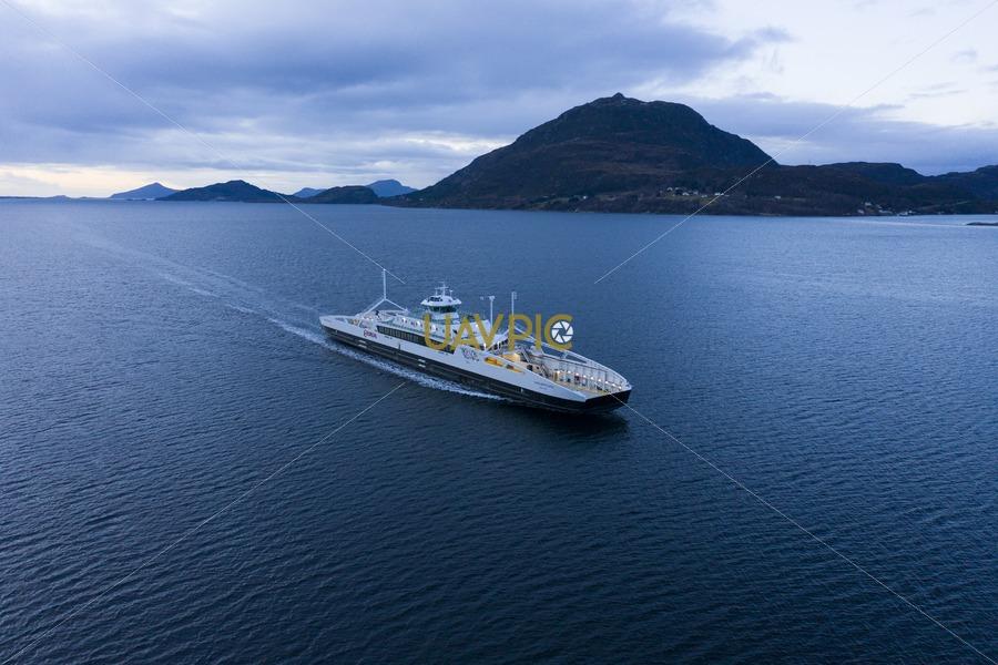 Karlsøyfjord 799.jpg - Uavpic