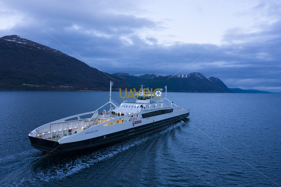 Karlsøyfjord 810.jpg - Uavpic
