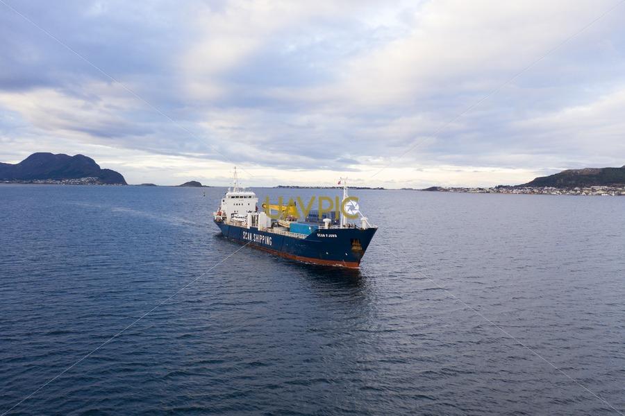 Scan Fjord 44.jpg - Uavpic