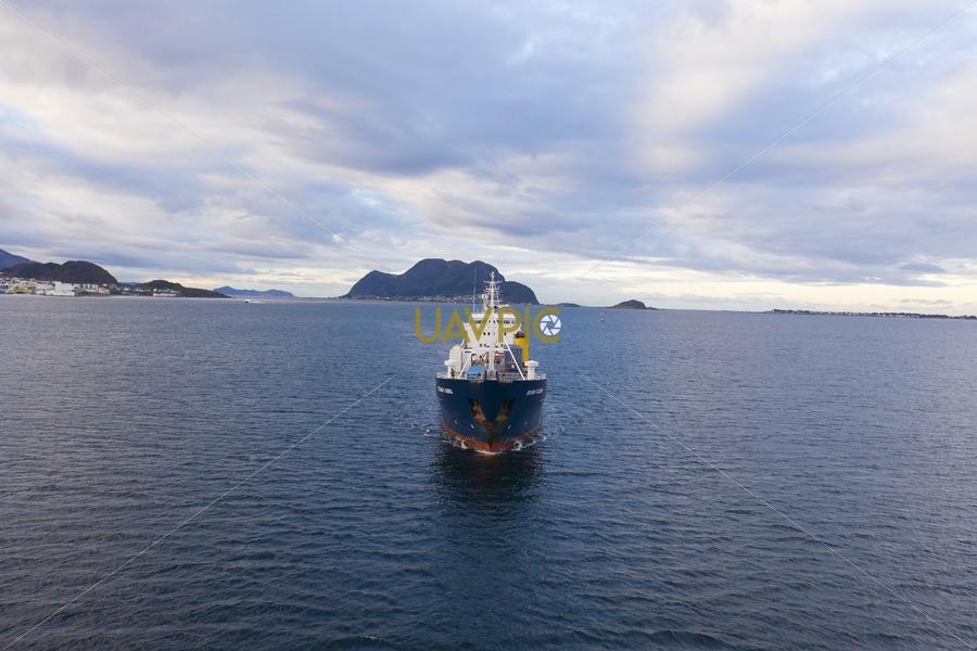 Scan Fjord 45.jpg - Uavpic