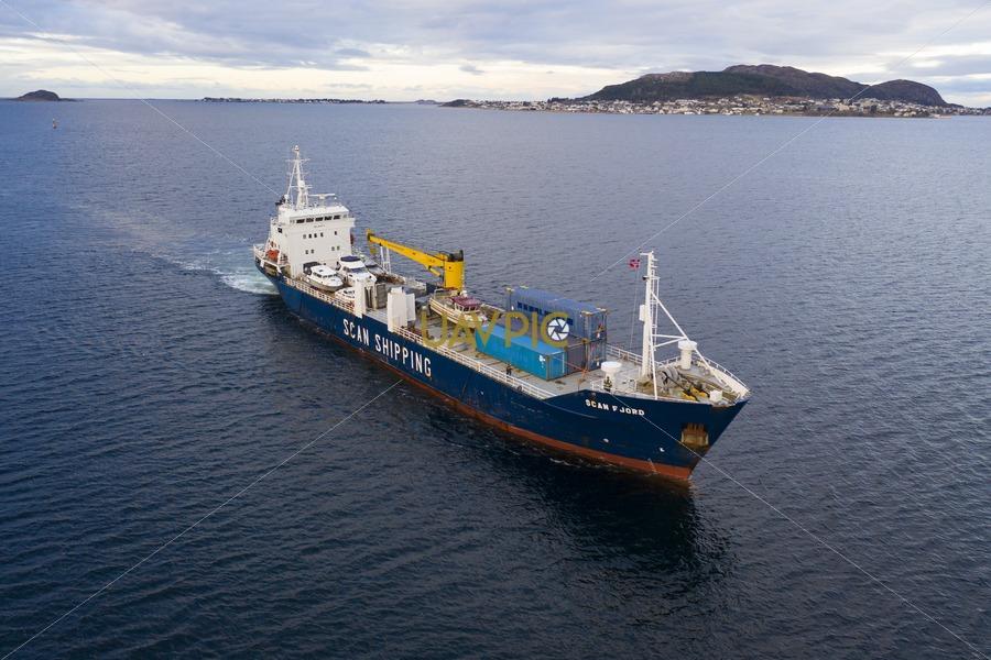 Scan Fjord 47.jpg - Uavpic