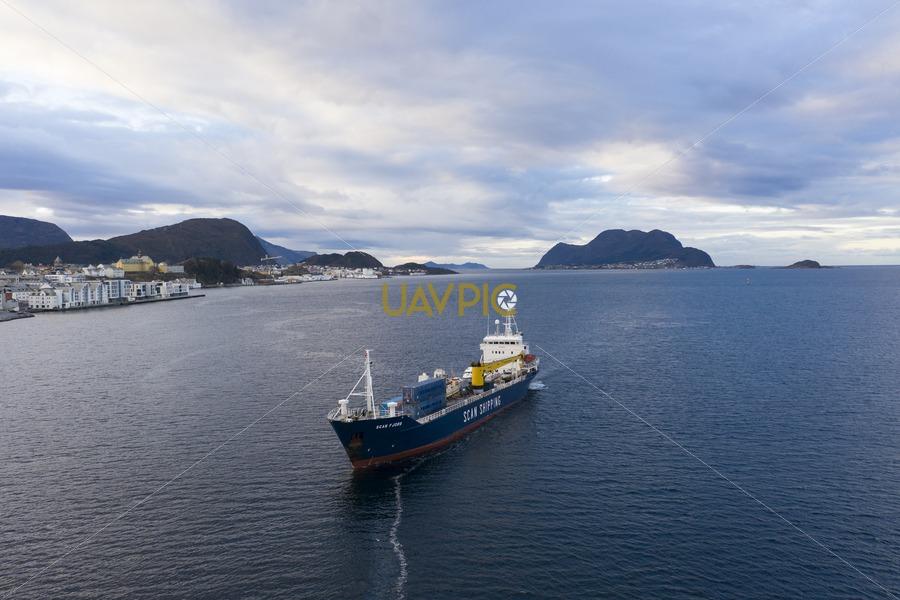 Scan Fjord 58.jpg - Uavpic