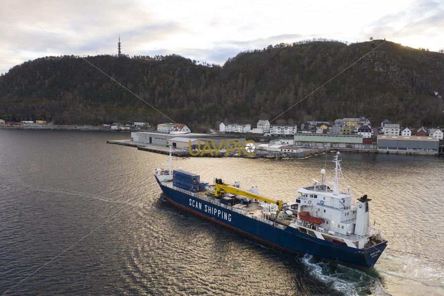 Scan Fjord 59.jpg - Uavpic