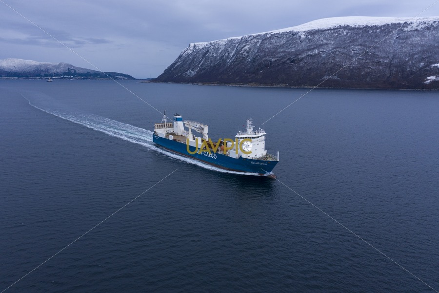 Sea Cargo Express 981.jpg - Uavpic