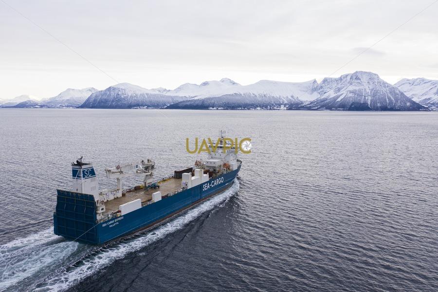 Sea Cargo Express 986.jpg - Uavpic