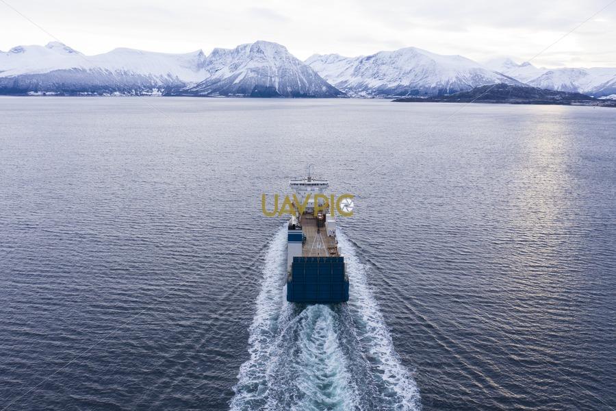 Sea Cargo Express 990.jpg - Uavpic