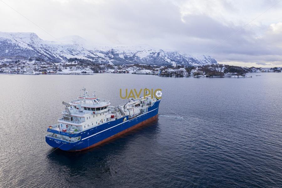 Aqua Skye 361.jpg - Uavpic