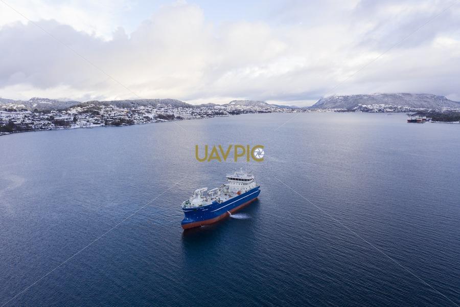 Aqua Skye 403.jpg - Uavpic