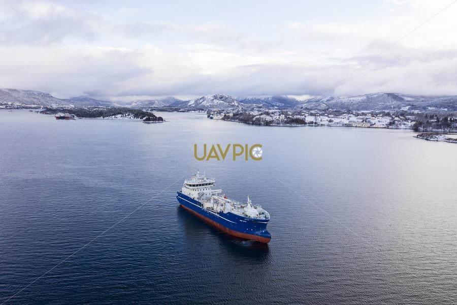 Aqua Skye 404.jpg - Uavpic