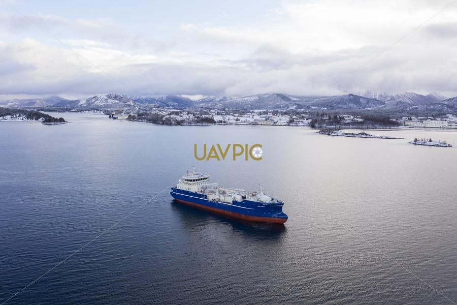 Aqua Skye 405.jpg - Uavpic