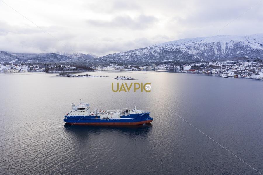 Aqua Skye 406.jpg - Uavpic