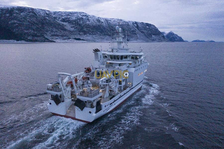 Dr Fridtjof Nansen 558.jpg - Uavpic