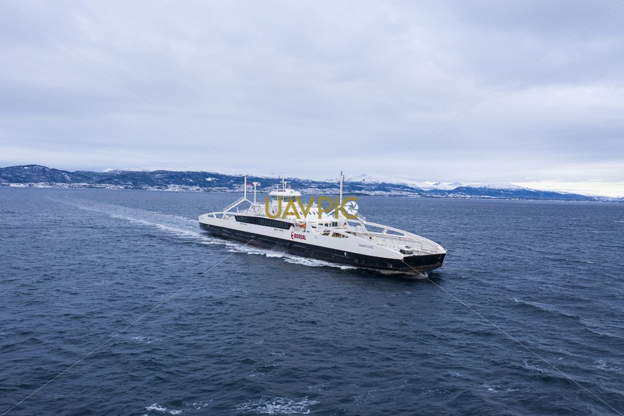 Harøyfjord 790.jpg - Uavpic