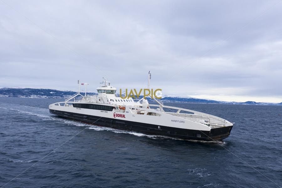 Harøyfjord 795.jpg - Uavpic