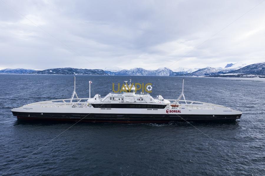 Harøyfjord 801.jpg - Uavpic
