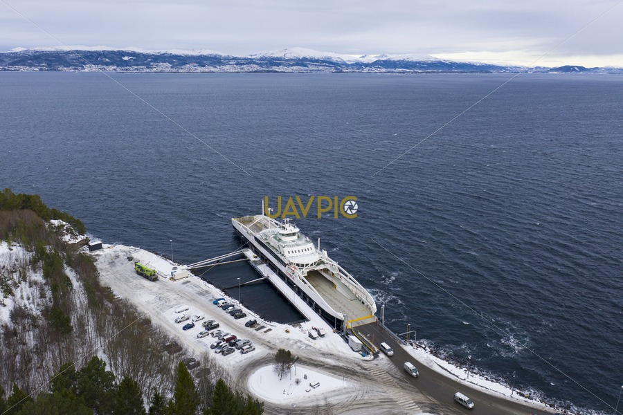Harøyfjord 809.jpg - Uavpic