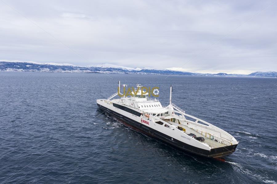 Harøyfjord 815.jpg - Uavpic
