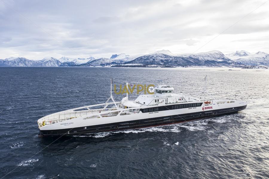 Harøyfjord 817.jpg - Uavpic