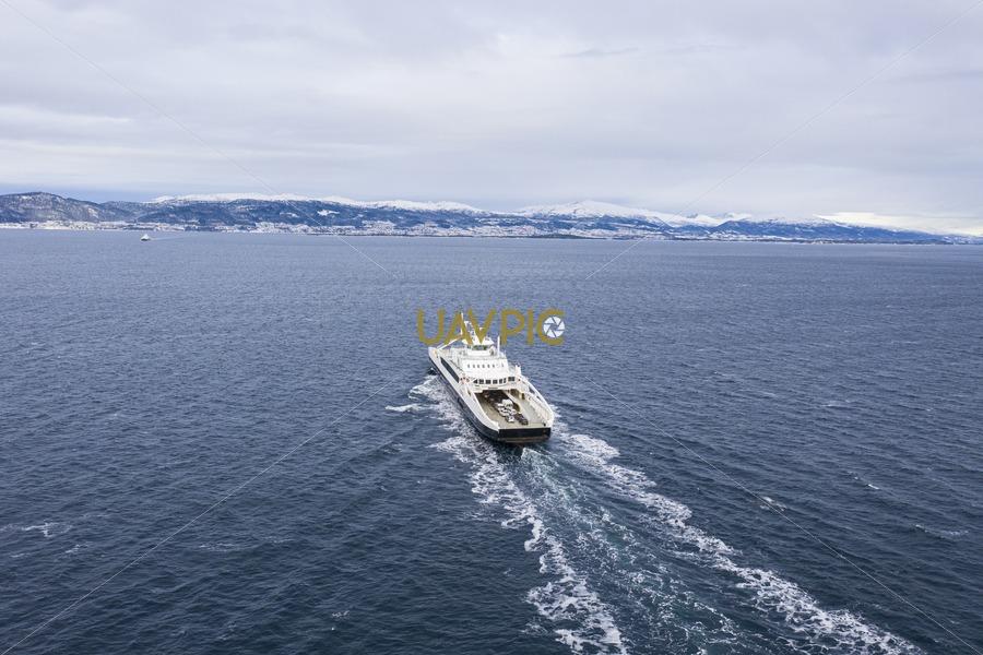 Harøyfjord 823.jpg - Uavpic