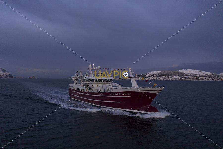 Havskjer 260.jpg - Uavpic