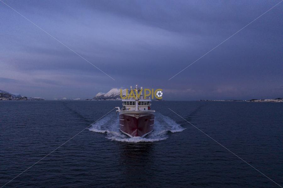 Havskjer 262.jpg - Uavpic