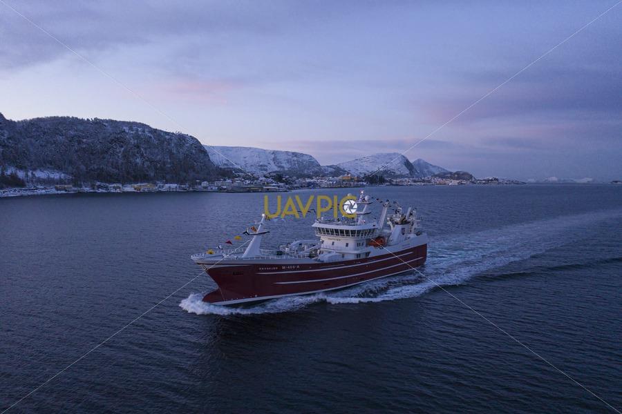 Havskjer 268.jpg - Uavpic