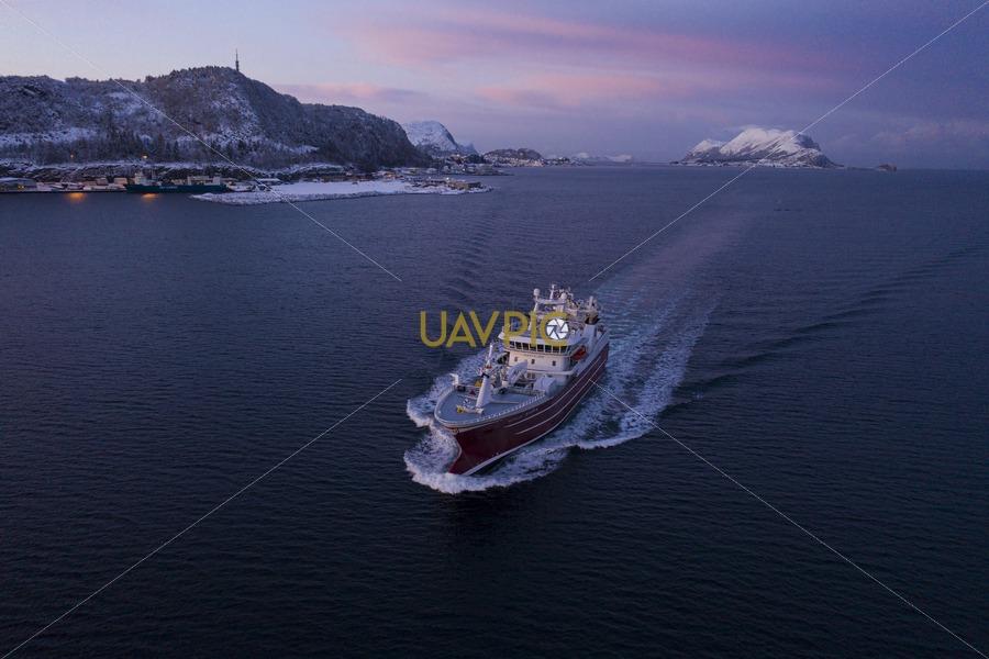 Havskjer 277.jpg - Uavpic