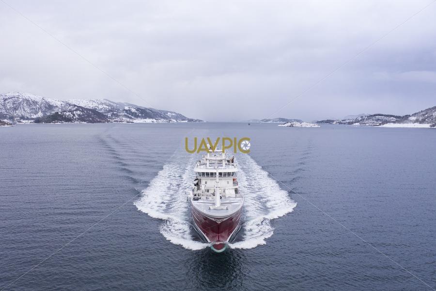 Havskjer 289.jpg - Uavpic