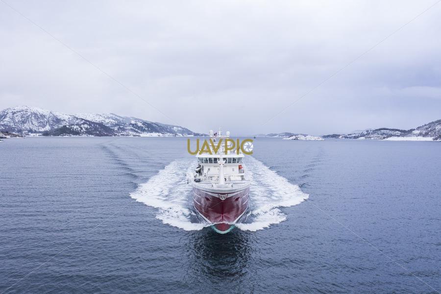 Havskjer 290.jpg - Uavpic