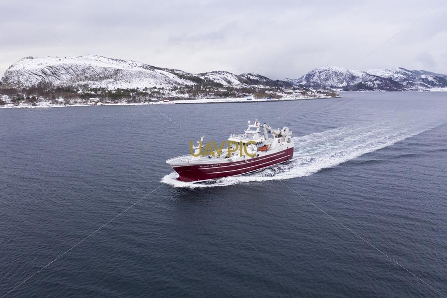 Havskjer 292.jpg - Uavpic