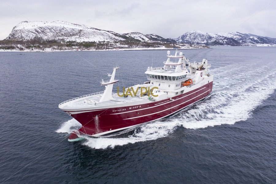 Havskjer 293.jpg - Uavpic