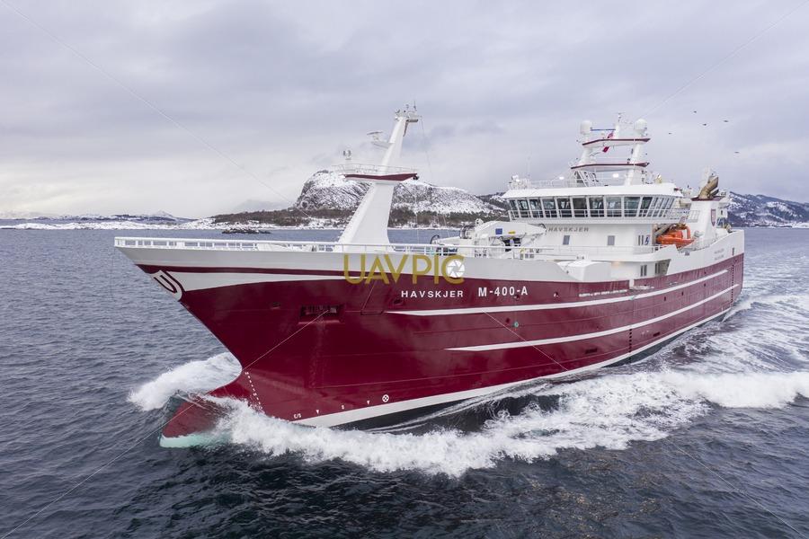 Havskjer 297.jpg - Uavpic