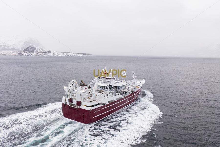 Havskjer 316.jpg - Uavpic