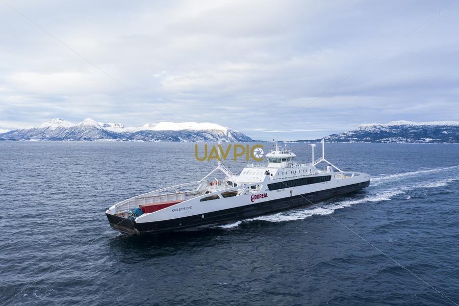 Karlsøyfjord 826.jpg - Uavpic