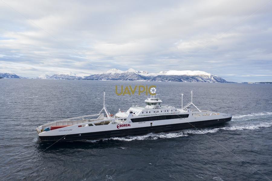 Karlsøyfjord 830.jpg - Uavpic