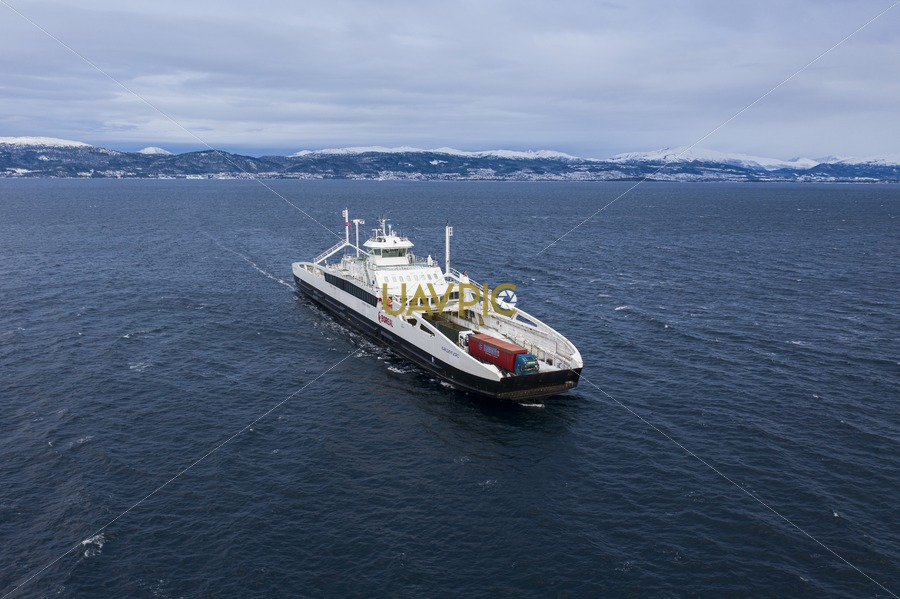 Karlsøyfjord 839.jpg - Uavpic